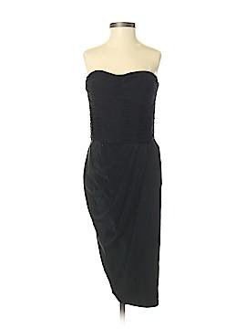 Jason Wu Cocktail Dress Size 4