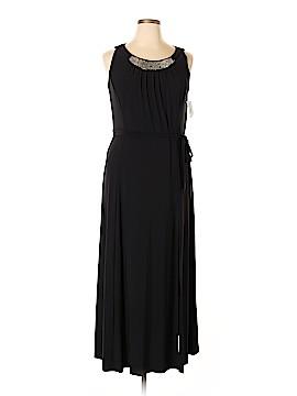 Roz & Ali Cocktail Dress Size 14