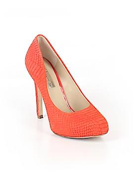 INC International Concepts Heels Size 6 1/2
