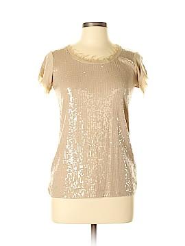32cfd699eea Luisa Spagnoli Women's Coats & Jackets On Sale Up To 90% Off Retail ...