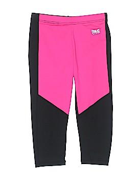 Everlast Active Pants Size 8