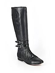White House Black Market Boots