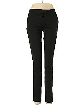 Anne Fontaine Dress Pants Size 4 (36)