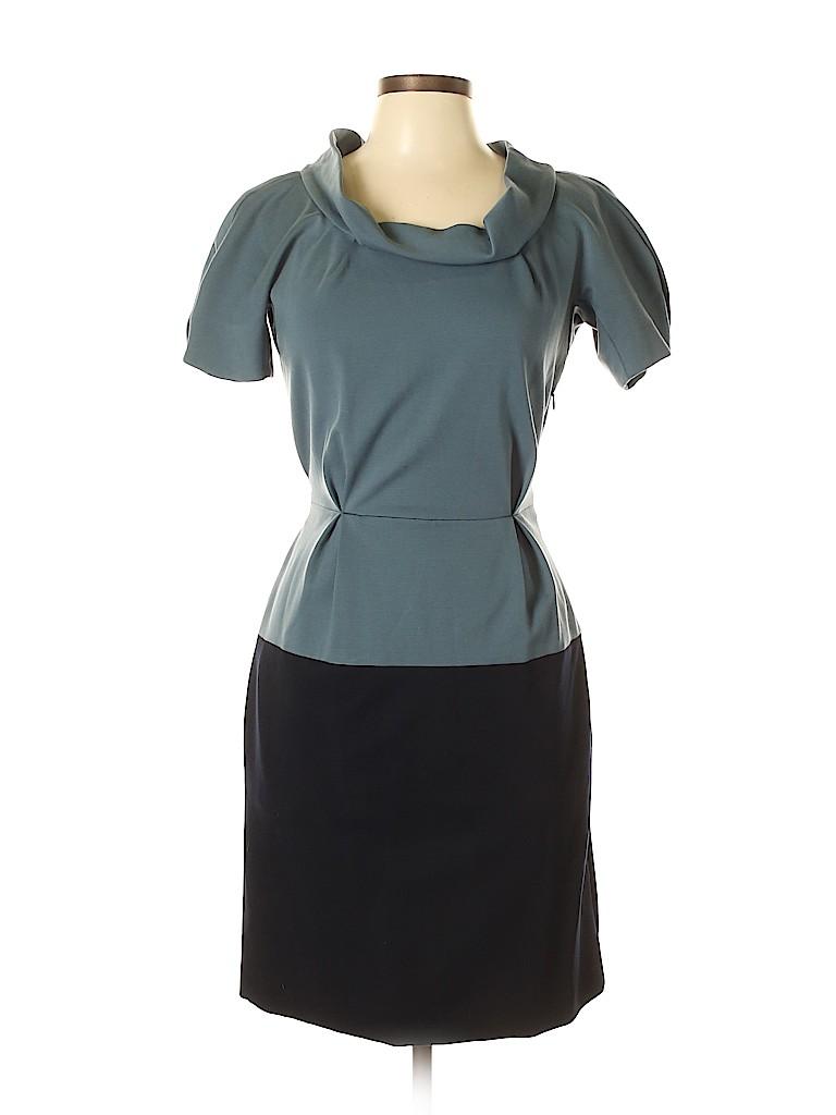 Thakoon Women Casual Dress Size 6