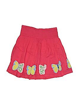 Mini Boden Skirt Size 13-14