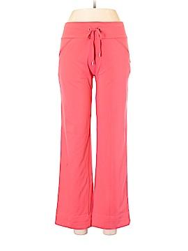 Danskin Now Sweatpants Size 8 - 10