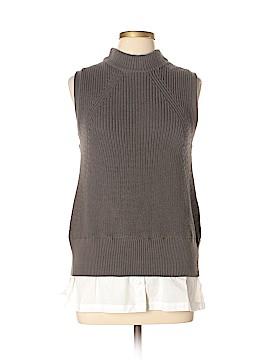 Brochu Walker Pullover Sweater Size M
