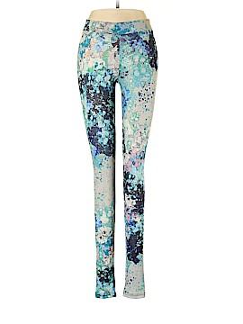 H&M Active Pants Size XS