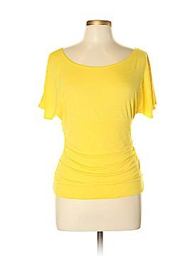 Love-J U.S.A. Short Sleeve T-Shirt Size L