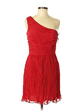BB Dakota Cocktail Dress Size 6