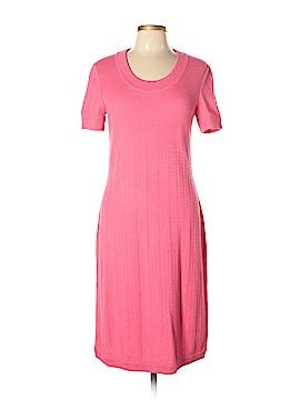 St. John Sport Casual Dress Size M