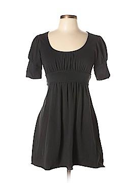 METROPARK Casual Dress Size L