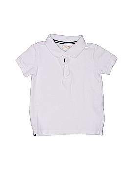 Zara Baby Short Sleeve Polo Size 3 - 4