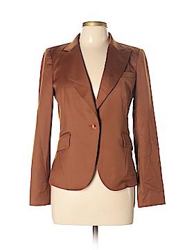 DKNY Wool Blazer Size 6