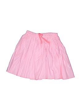 Petit Bateau Skirt Size 138 cm