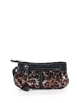 Rosetti Handbags Wristlet One Size