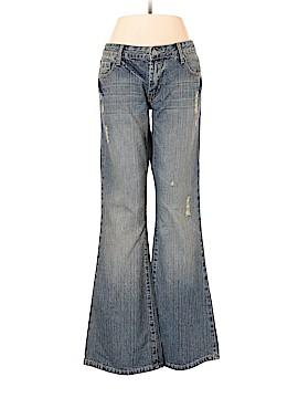 Revolt Jeans Size 11