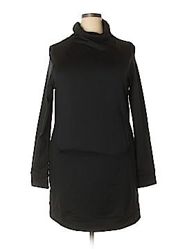 Fabletics Casual Dress Size XXL