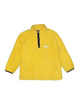 Old Navy Fleece Jacket Size 7