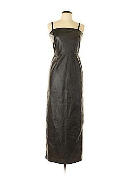 Shape FX Cocktail Dress Size 8