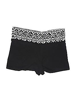 No Boundaries Shorts Size 15 - 17
