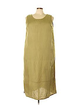 Uniform Casual Dress Size 2X (Plus)