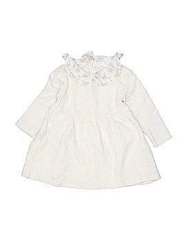 Zara Baby 3/4 Sleeve Top Size 18-24 mo