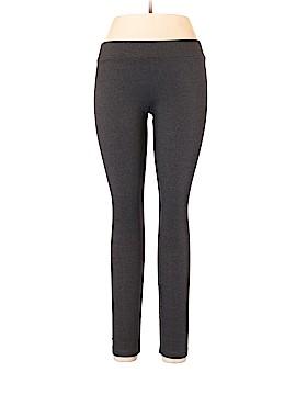 Matty M Casual Pants Size XL