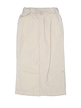 Hanna Andersson Khakis Size 100 (CM)