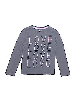 Circo Sweatshirt Size 7 - 8