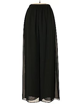 Patra Dress Pants Size 8