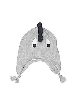 Gymboree Winter Hat Size 5T