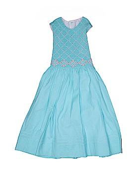 Anavini Dress Size 5