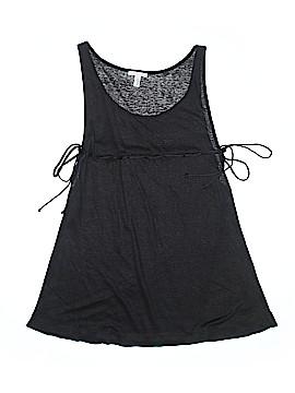 Chloé Swimsuit Cover Up Size 42 (EU)