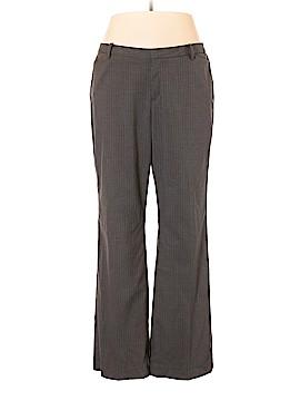 Coldwater Creek Dress Pants Size 16