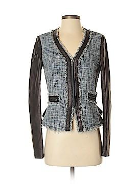 Rebecca Taylor Jacket Size 4