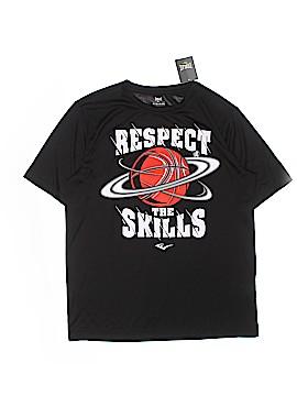 Everlast Short Sleeve T-Shirt Size X-Large (Youth)