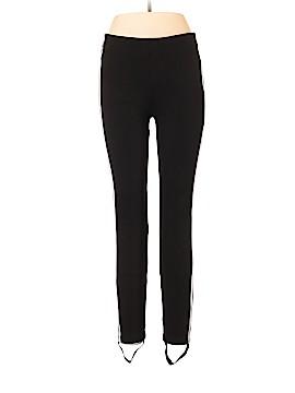 Trafaluc by Zara Casual Pants Size XL