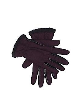 Orvis Gloves Size L