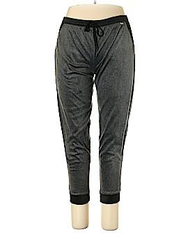 Nicole Miller Sweatpants Size L