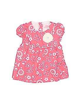 Maggie Zoe Dress Size 3