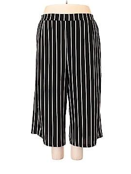 Rue21 Casual Pants Size 3X (Plus)