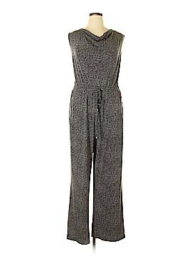 Calvin Klein Jumpsuit Size XL
