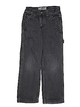 Urban Pipeline Jeans Size 8 (Slim)