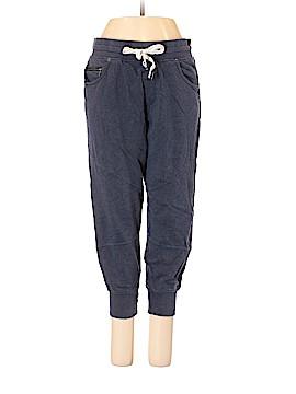 Grey State Sweatpants Size 1