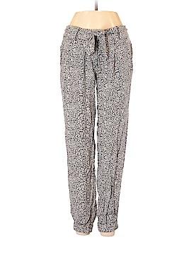 Talula Casual Pants Size 2