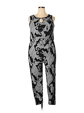 Limited Collection Jumpsuit Size 24 (Plus)