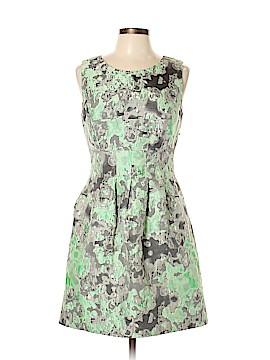 Lela Rose Casual Dress Size 10