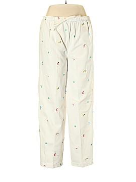 Denim Co Casual Pants Size L