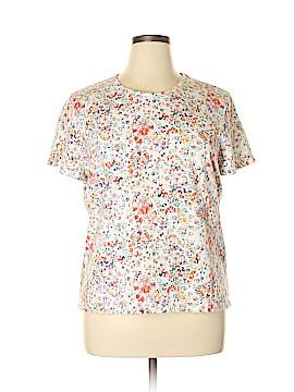 Orvis Short Sleeve T-Shirt Size XL